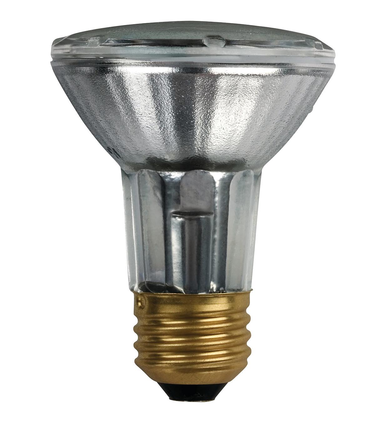 Philips Led Flood Lights Indoor : Buy the philips halogena indoor outdoor flood light
