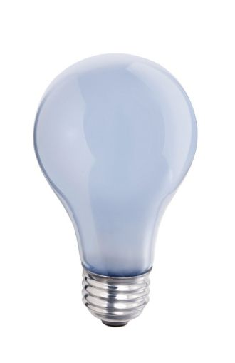 Philips  Incandescent Household 40W 046677135584