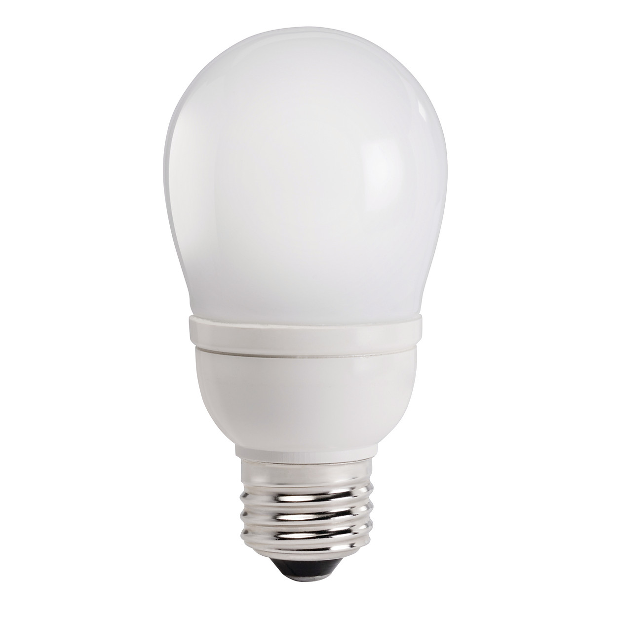 Buy The Philips Energysaver Ceiling Fan 046677152901