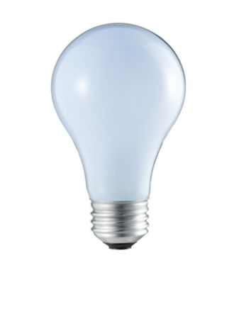 Philips  Energy saving household light 43W 046677226954