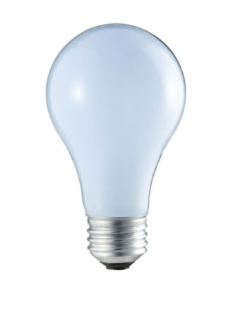 Philips  Energy saving household light 53W 046677226961