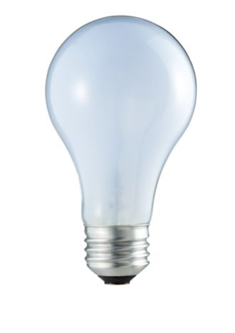 Philips  Energy saving household light 72W 046677226992