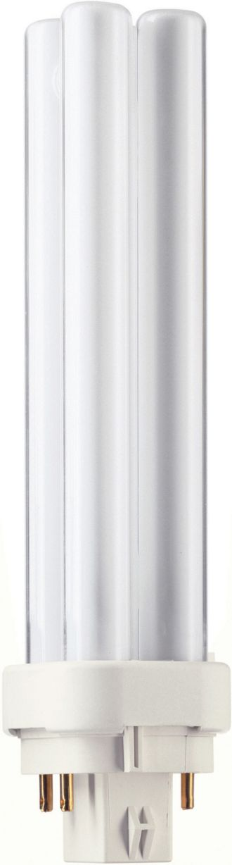 Philips  Linear Compact Fluorescent 13W 046677230357