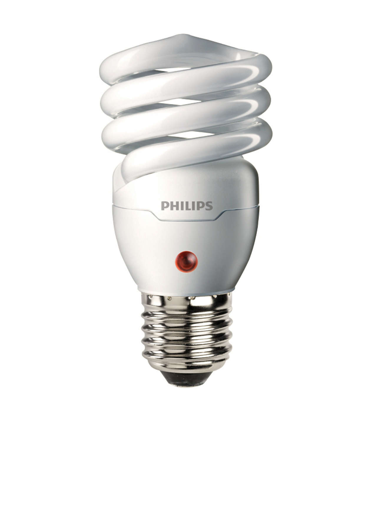 Energy Saver Twister 046677405854 Philips