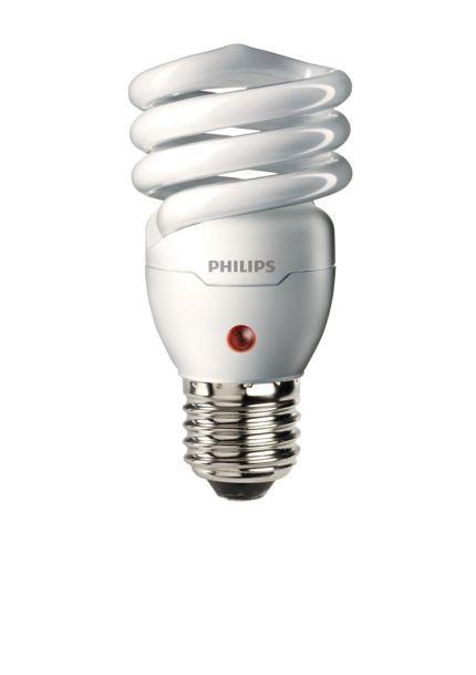 Philips    046677405854