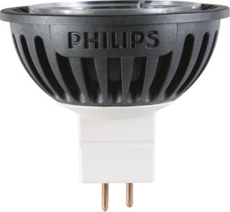 Philips  Energy saving indoor flood light 4W 046677406554