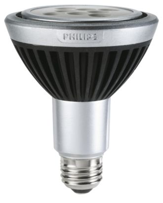 Philips  Energy saving indoor flood light 11W 046677406646