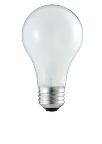 Philips  Energy saving household light 72W 046677409821