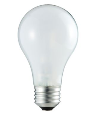 Philips  Energy saving household light 29W 046677409838