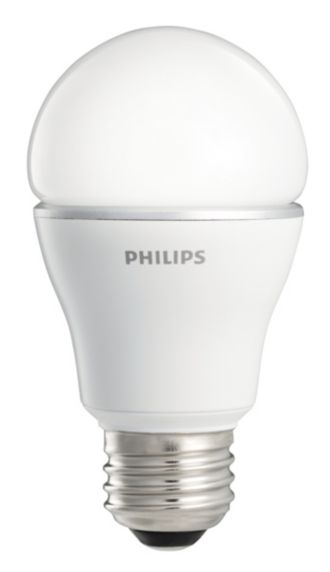 Philips  Energy saving household light 7W 046677409913