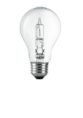 Philips  Energy saving household light 72W 046677410483