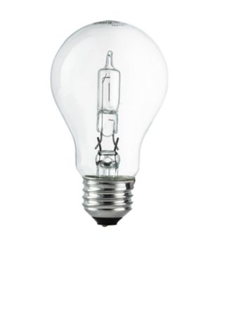 Philips  Energy saving household light 29W 046677410506