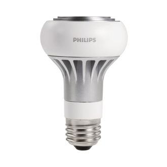 Philips  Energy saving indoor flood light 6W 046677410674