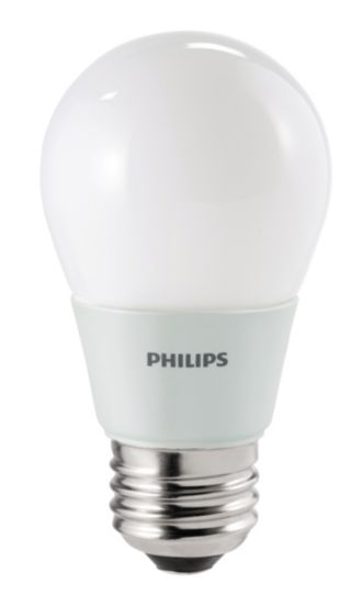 Philips  Energy saving fan light 15W 046677411640