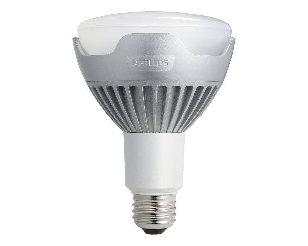 Buy The Philips Ambientled Energy Saving Indoor Flood