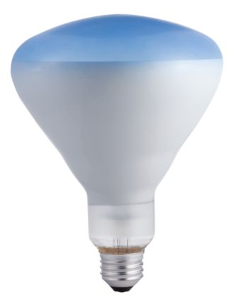 Philips  Agro Plant Light 120W 046677415303