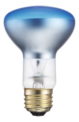 Philips  Agro Plant Light 50W 046677415310