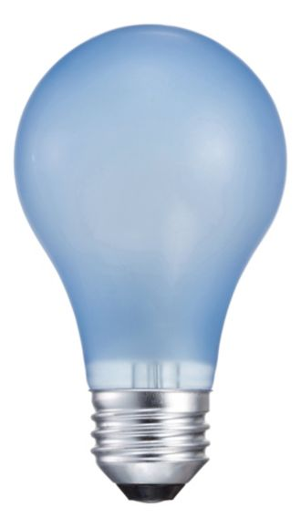 Philips  Agro Plant Light 60W 046677415341