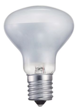 Philips  Indoor Spot Light 40W 046677415396