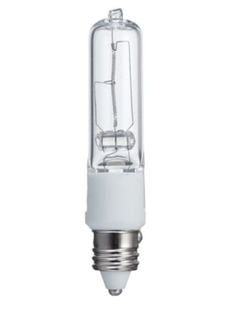 Philips  Sconce Light 50W 046677415556