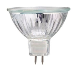Philips  Indoor Flood and Landscape Light 35W 046677415648