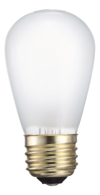 Philips  Sign Bulb 11W 046677416720