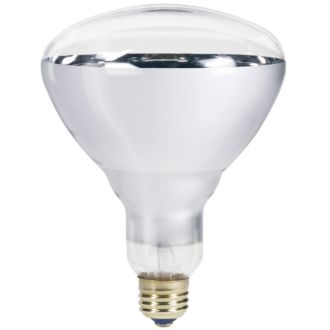 Philips  Heat Lamp 125W 046677416751
