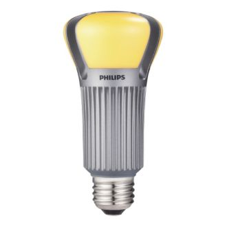 Philips  17W A19 Soft White 046677418403