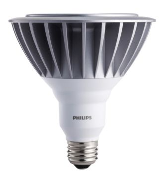 Philips  Energy saving outdoor flood light 17W 046677418434