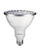 Choose A Bulb Discover The Full Range Philips