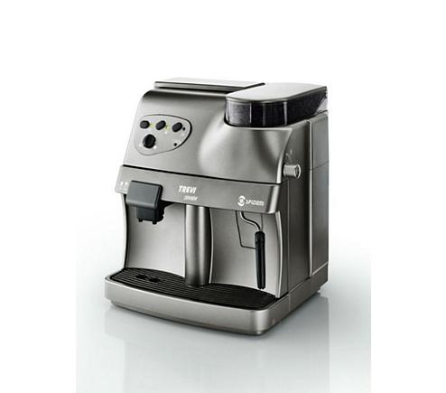 senseo kaffemaskine tilbud bilka
