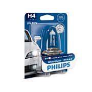WhiteVision car headlight bulb