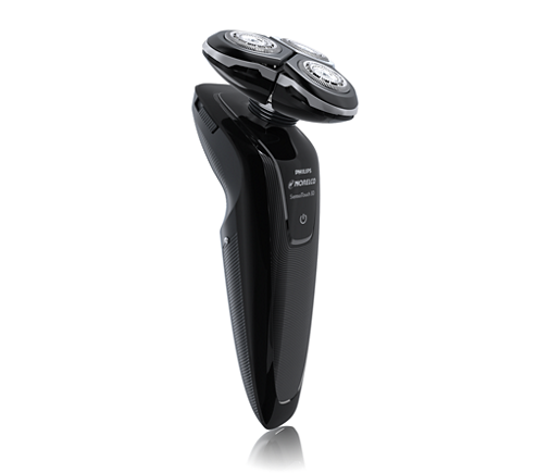 Shaver 8100 Wet & dry electric shaver, Series 8000 1250X/40 | Norelco