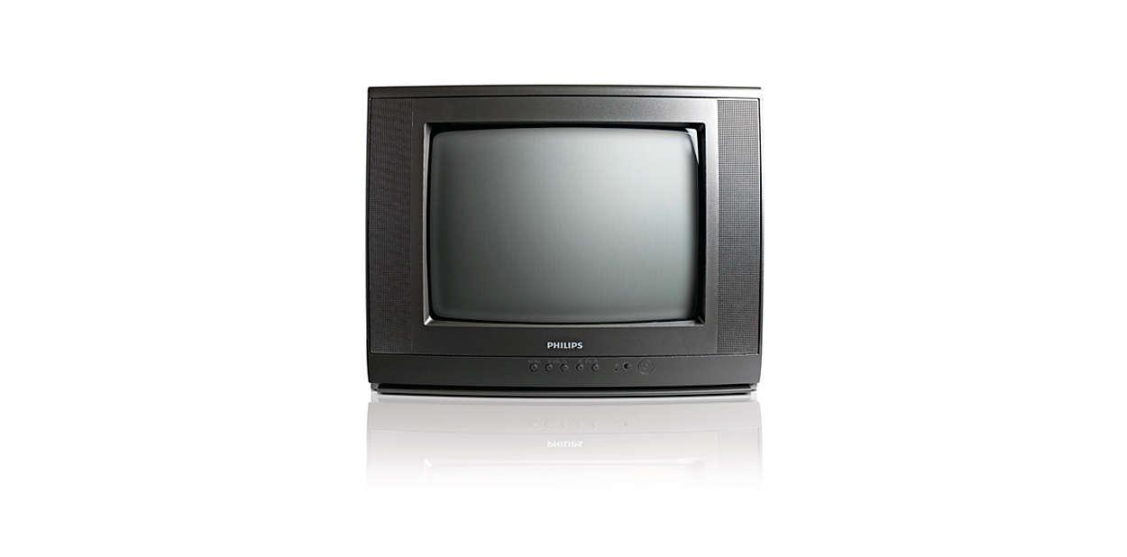 philips 40 inch smart tv manual