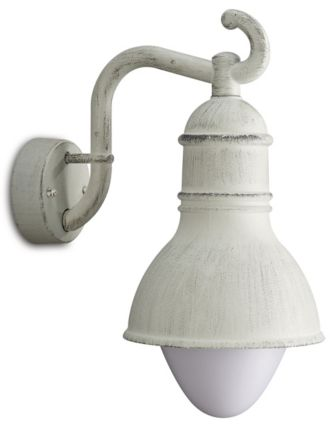 Philips Outerstylers Wall light  15261/18/86