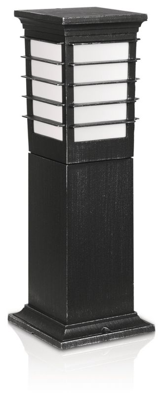 Philips Outerstylers Pedestal/post  15282/54/86