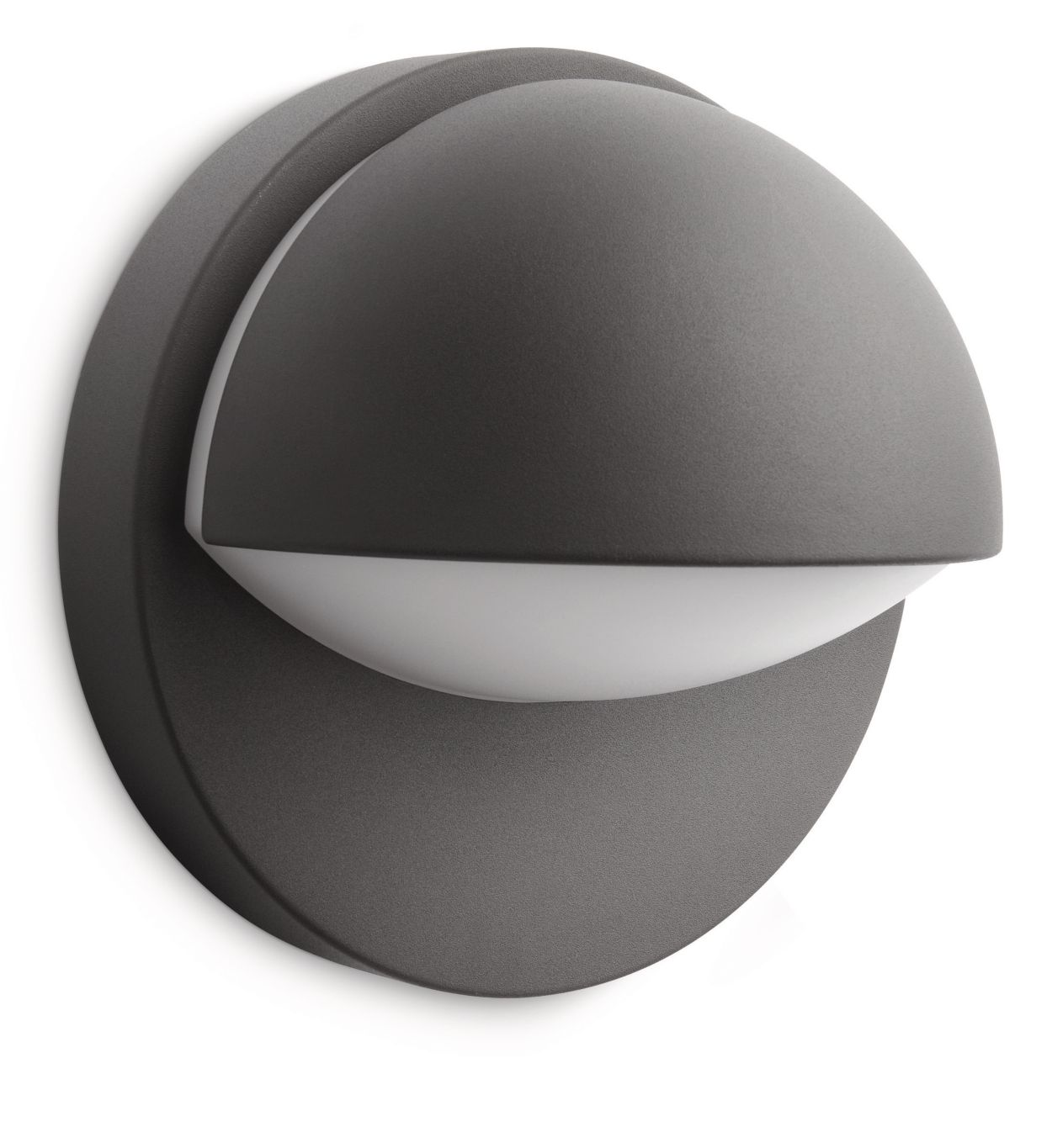 Wall light 162459316 Philips