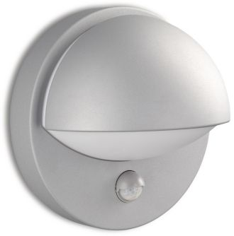 Philips myGarden Wall light  16246/87/86