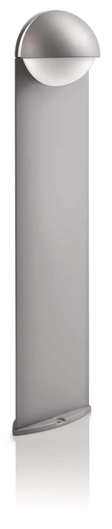myGarden Piedestal/stolpe