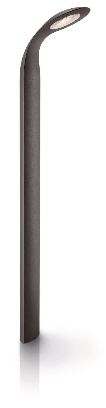 Ledino Piedestal/stolpe