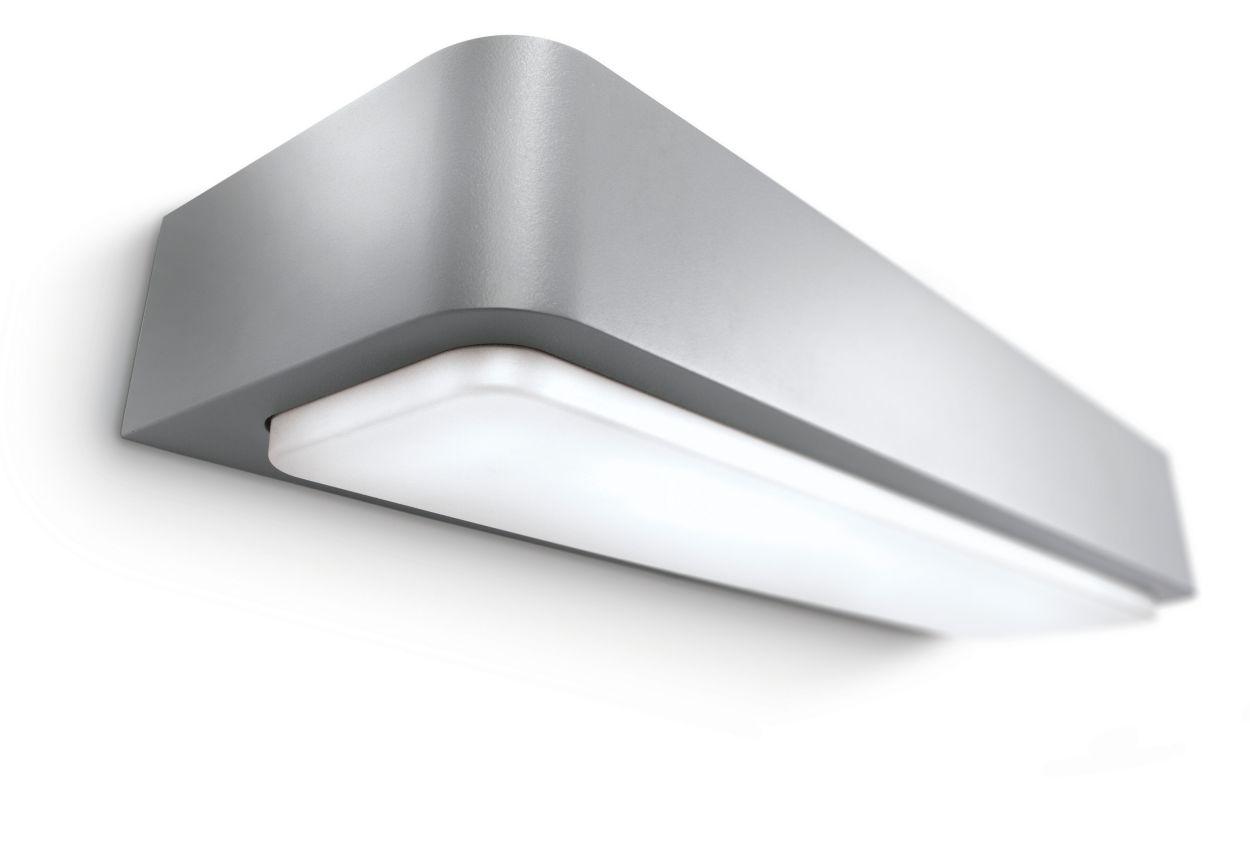 Lampade per esterni rustici: lampade ferro battuto esterno tavolo ...