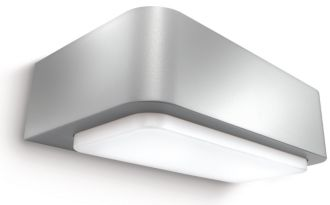 Philips Ecomoods Wall light  16926/87/86