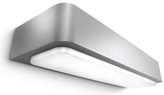 Philips Ecomoods Wall light  16927/87/86