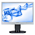 Brilliance LCD-Monitor mit SmartImage