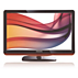 Professional LED LCD TV