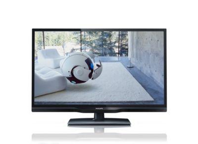 Philips телевизоры горячая линия сервисный центр гарантийный nikon