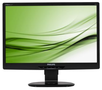 Philips Brilliance LED Monitor S-line 221S3LCB/00