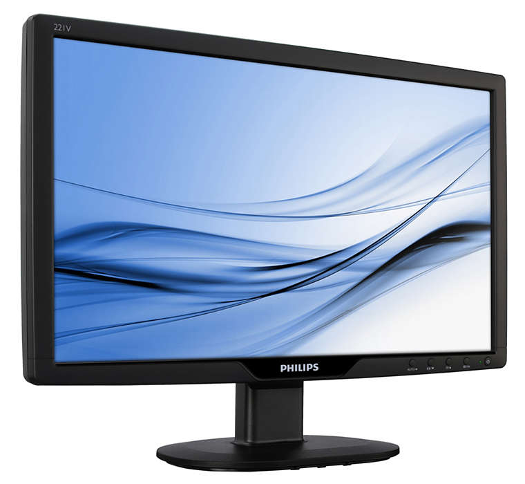 Widescreen display offers good value