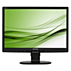 Brilliance LCD monitor with PowerSensor
