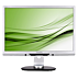 Brilliance LED-Monitor mit PowerSensor